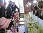 Malkara Model Railway Exhibition
